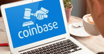 Bitcoin Processor Coinbase Bans WikiLeaks Shop, Refuses to Provide Explanation
