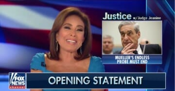 """ROBERT MUELLER Was """"Too Busy"""" To Answer Whitey Bulger Case Questions — But DEMANDS President Trump Testify in Deep State Witch Hunt"""