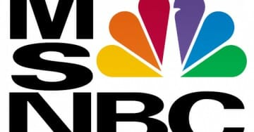 VIDEO: The worst from MSNBC in 2016