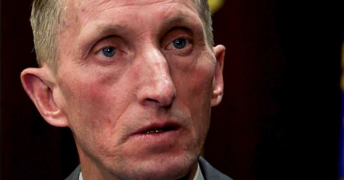 Boston Police Commissioner Takes on NRA - Blames NRA For Crime