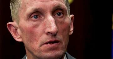 Boston Police Commissioner Takes on NRA – Blames NRA For Crime