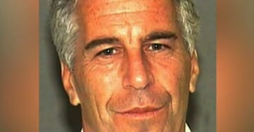 "Fake Passport, Piles of Cash and ""Dozens of Diamonds"" Found at Epstein's Home, Prosecutors Say"