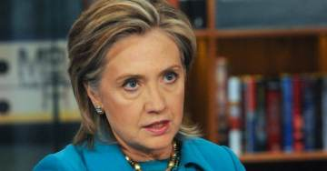 BOOM! House Intel Committee: We Found NO EVIDENCE Putin Preferred Trump over Hillary Clinton