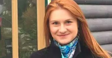 A SET-UP? Deep State FBI Knew Russian Maria Butina Was Working the NRA and Conservatives But Did Not Warn Them She Was a Spy (VIDEO)