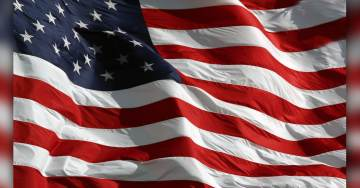 E Pluribus Unum: Out of Many, One – A Love Letter to This Nation and to Old Glory