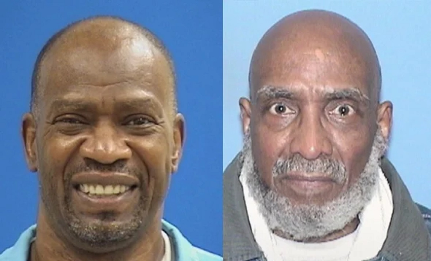 Two Cop Killers Are Paroled in Chicago