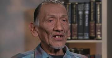 Grandfather of One Covington Student is ACTUALLY a Native American Vietnam Veteran — Unlike Nathan Phillips, Family Responds to Stolen Valor, 'Shame on Him'