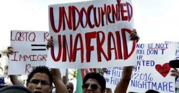 Census Data Reveals That Majority of Illegal Immigrants Are On Welfare