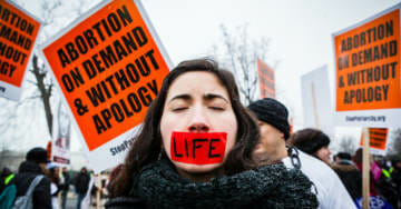 Bill Requiring Colleges to Provide Abortion Pills to Students Reintroduced in California After Being Vetoed