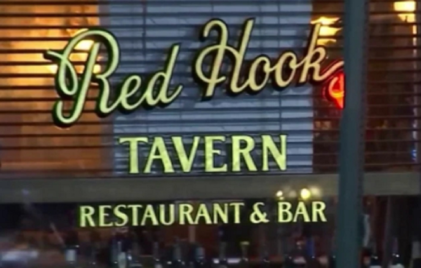 NYC Waitress Fired For Refusing COVID Vaccine Over Fertility Concerns