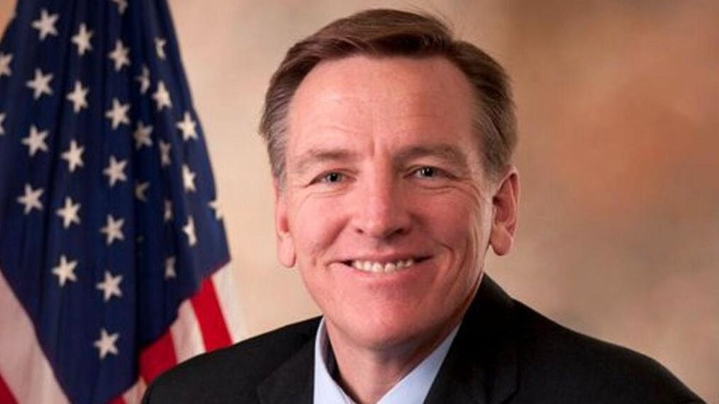 Rep. Gosar Proposed a ,000 Stimulus for Americans Affected By COVID — Dems Shot it Down, Prioritized Foreign Aid