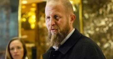 Trump's 2020 Campaign Manager Brad Parscale Calls for End of Mueller Investigation, AG Sessions to be Fired