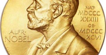 Nobel Prize Committee Calls on Nominators to Give Up On Merits and Consider Diversity in Gender, Geography