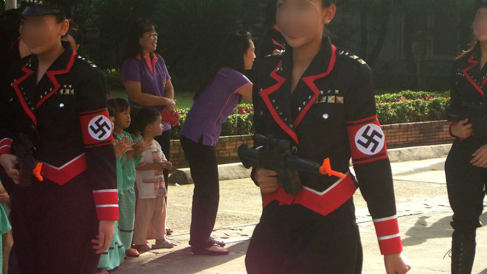 110928074712-thailand-nazi-parade-horizontal-large-gallery