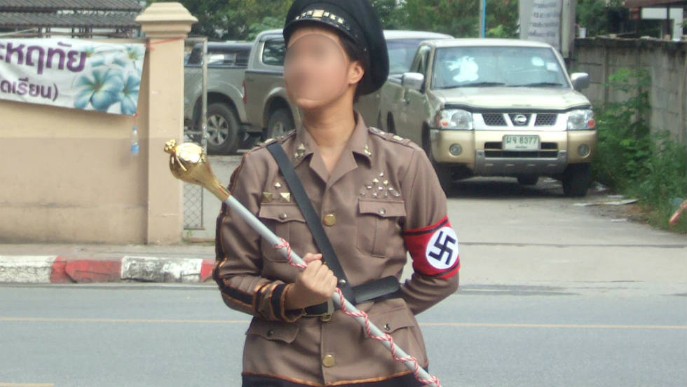 110928075732-thailand-hitler-costume-horizontal-large-gallery