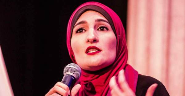 BREAKING: Linda Sarsour Allegedly Enabled Sexual Assault Against Female Employee — Then Threatened To Sue If She Went Public!