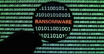 City of Atlanta Computer Systems Hit With Massive Ransomware Attack (VIDEO)