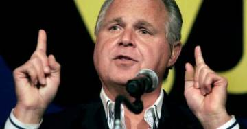 Rush Limbaugh Explains How Robert Mueller Will Attempt To Financially Destroy President Trump