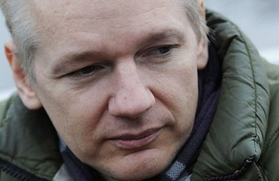 assange lemonde