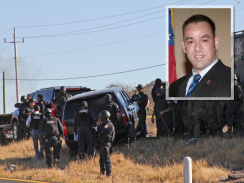Mexico Cartel Killing Videos http://www.thegatewaypundit.com/2011/03/obama-sends-20-more-ice-agents-to-mexico-unarmed/