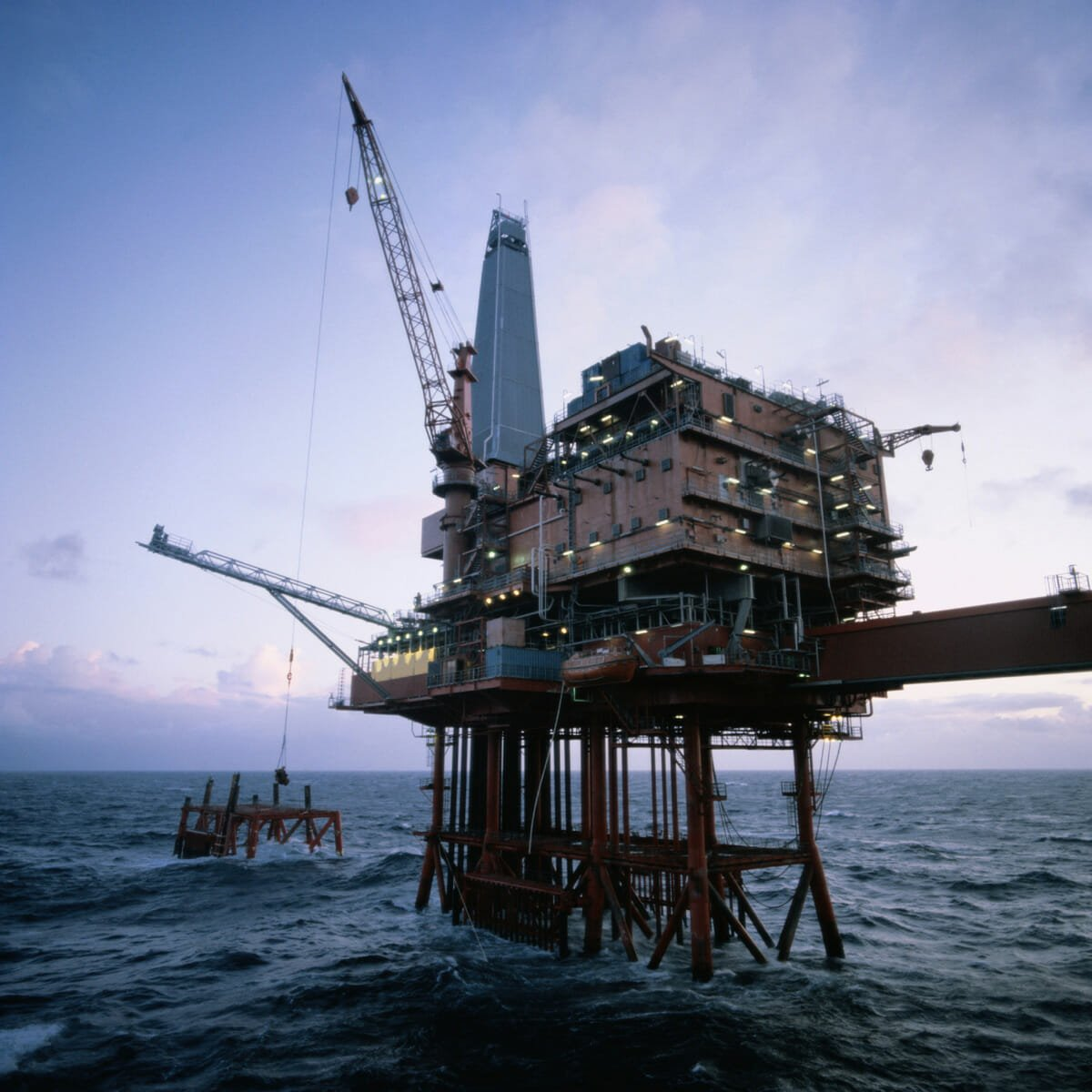 petroleum industry Oil industry news - ogp updates, news and resources - 18 april 2018 on oil and gas people - the recruitment solution for oil and gas jobs - search thousands of oil & gas jobs covering all oil careers and gas employment we also provide a rapid and cost effective service to employers in the gas and oil industry.