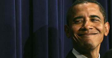 Barack Obama's Campaign Was Fined $375,000 for Campaign Finance Donations — Why Didn't Liberal SDNY Prosecute Obama?
