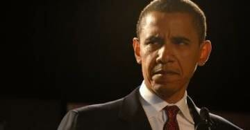 YES WE CAN! House Votes 225-201 to Sue Lawbreaker Obama