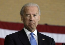 Oh Brother… Rachel Ray Tears Up Pushing Obamacare With Joe Biden (Video)