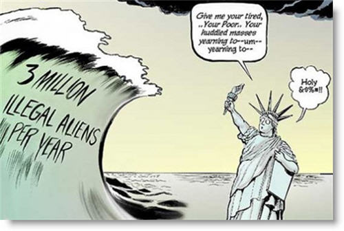 illegal-aliens-statue-of-liberty-political-cartoon