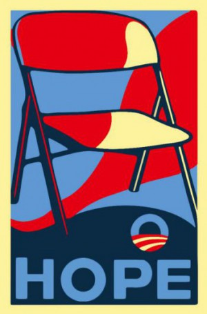 http://www.thegatewaypundit.com/wp-content/uploads/2012/09/empty-chair-day-e1346620287497.jpg
