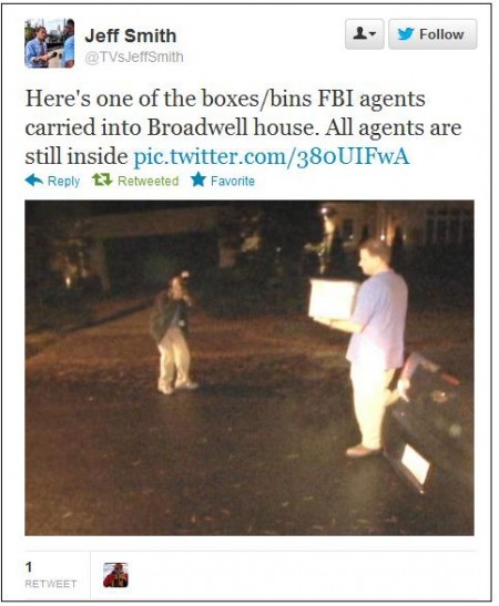 fbi broadwell box