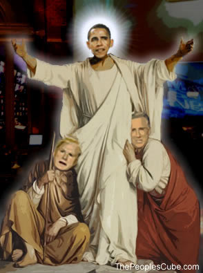 b-obama_jesus_matthews_olberm-peoples-cube