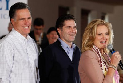 mitt-tagg-ann-romney-getty