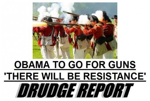 obama go for guns