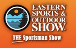 eastern sports show