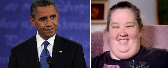 honey boo boo june barack
