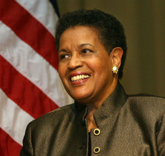 myrlie-evers-williams