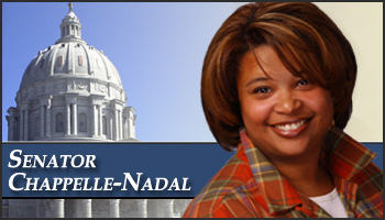 nadal - Missouri State Senator Calls For Assassination of POTUS Trump on Facebook