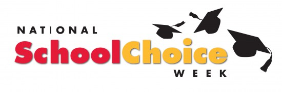 National_School_Choice_Week logo.cs2