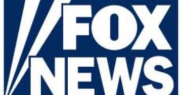 ANOTHER JUNK POLL: FOX News Polling Company Braun Research Misrepresented Trump Impeachment Poll