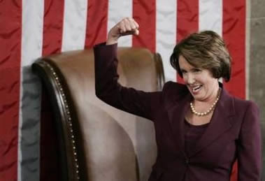nancy-pelosi-fist