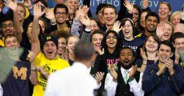 Obamanomics in Action… More Young Adults Live at Home Than in 2009