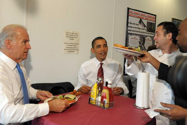 rays hell burger obama