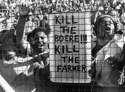 kill-the-boer-kill-the-farmer