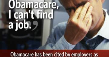 87% of People Signing Up for Obamacare Get Financial Assistance