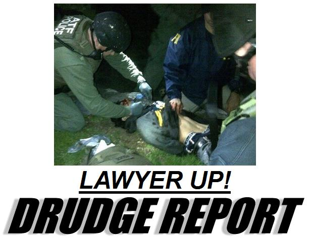 drudge lawyer up