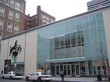 lord and taylor boston