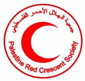 Palestinian-red-crescent-300x286