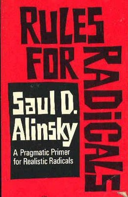alinsky-rules_for_radicals