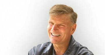 The Conservative Purge Continues: Christian Leader Franklin Graham Suspended from Facebook Over 2016 Post –VIDEO